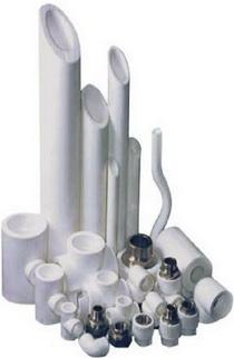 Балконов ремонт гидроизоляции