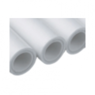 Трубы и фитинги для водоснабжения и отопления